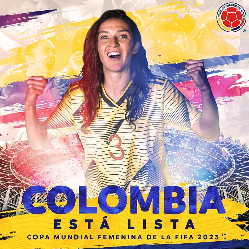 conmebol-detona-parecer-da-fifa-sobre-colombia-para-mundial-feminino-de-2023-Futebol-Latino-19-06