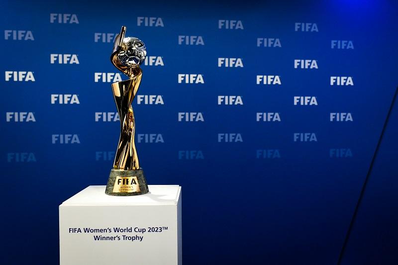 copa-do-mundo-de-futebol-feminino-em-2023-tem-sede-escolhida-pela-fifa-Futebol-Latino-25-06