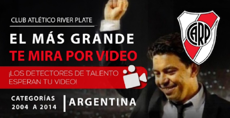 em-tempos-de-pandemia-river-plate-mantem-sua-captacao-de-talentos-Futebol-Latino-16-06