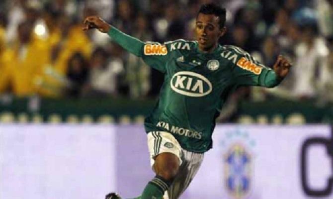 ex-palmeiras-juninho-participa-de-live-e-relembra-titulos-pelo-verdao-Futebol-Latino-17-06