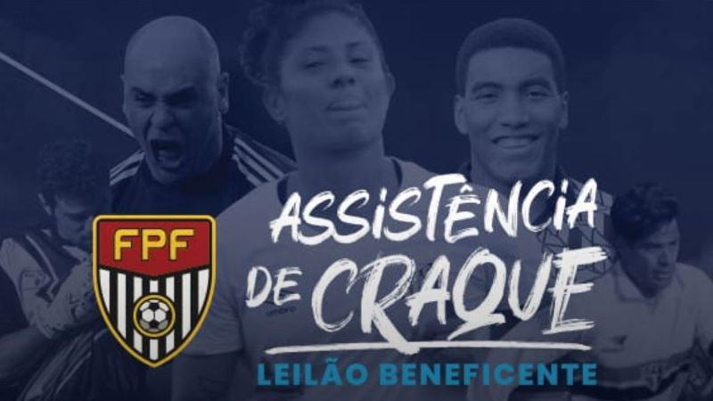 gabigol-diego-e-robinho-reforcam-campanha-da-fpf-com-doacoes-Futebol-Latino-20-06