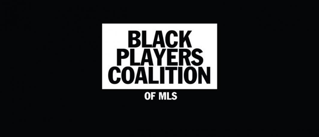 jogadores-negros-da-mls-fazem-coalizao-por-combate-ao-racismo-Futebol-Latino-19-06