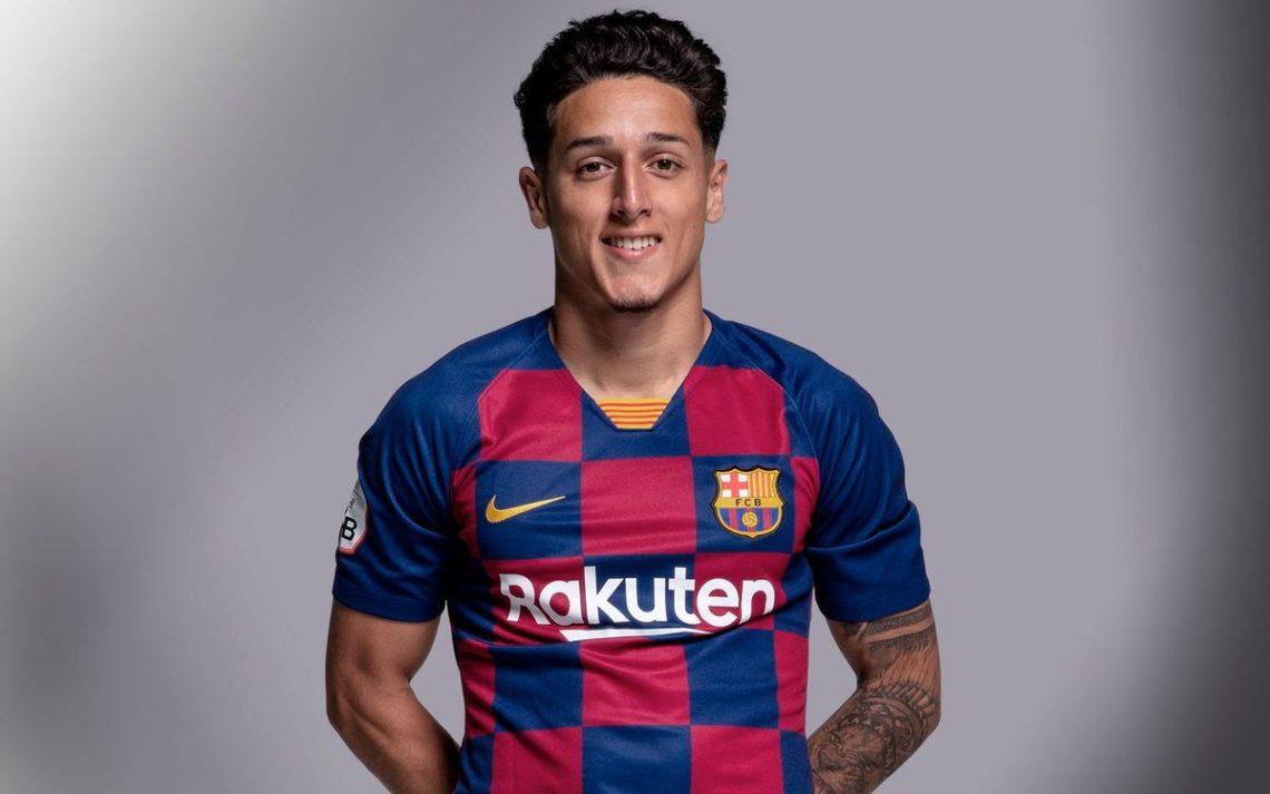jogo-contra-o-sevilla-ja-e-historico-para-jovem-nome-do-barcelona-Futebol-Latino-19-06