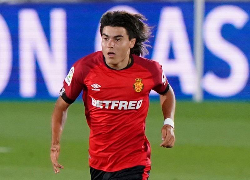 jovem-de-15-anos-entra-na-historia-de-laliga-em-real-madrid-x-mallorca-Futebol-Latino-25-06