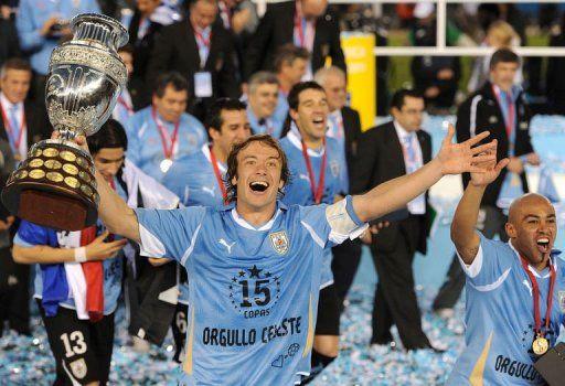 lugano-fala-sobre-imagem-que-considera-a-mais-bonita-de-sua-carreira-Futebol-Latino-20-06