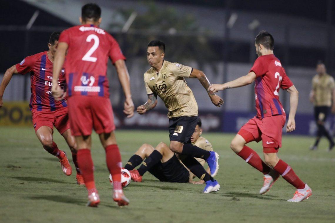 meio-campista-perto-de-estender-seu-vinculo-com-o-guarani-Futebol-Latino-30-06