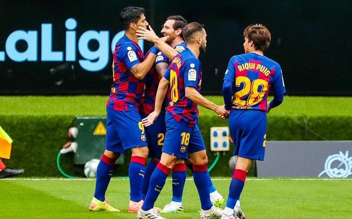 messi-e-suarez-a-dupla-com-mais-de-400-gols-pelo-barcelona-Futebol-Latino-27-06