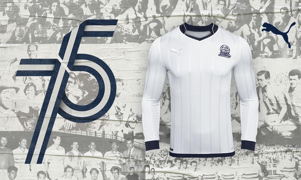 no-dia-do-aniversario-uniforme-comemorativo-do-monterrey-e-revelado-Futebol-Latino-28-06