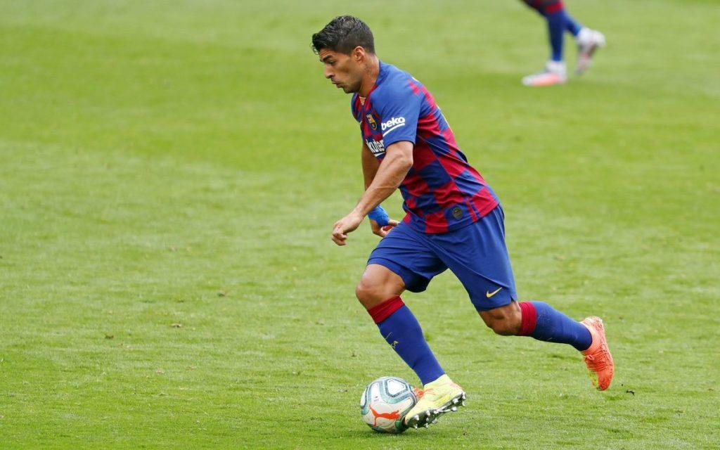 suarez-da-resposta-pos-jogo-em-indireta-a-quique-setien-Futebol-Latino-28-06