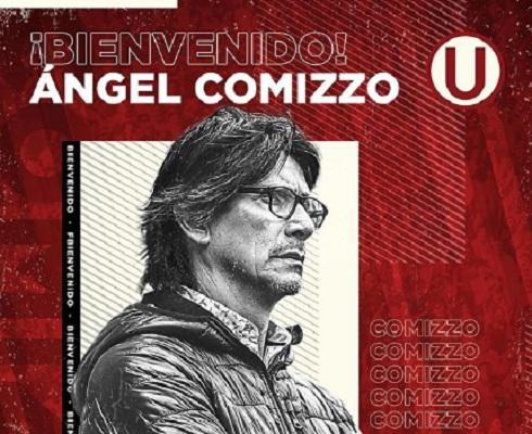 universitario-faz-anuncio-de-sua-nova-comissao-tecnica-Futebol-Latino-20-06