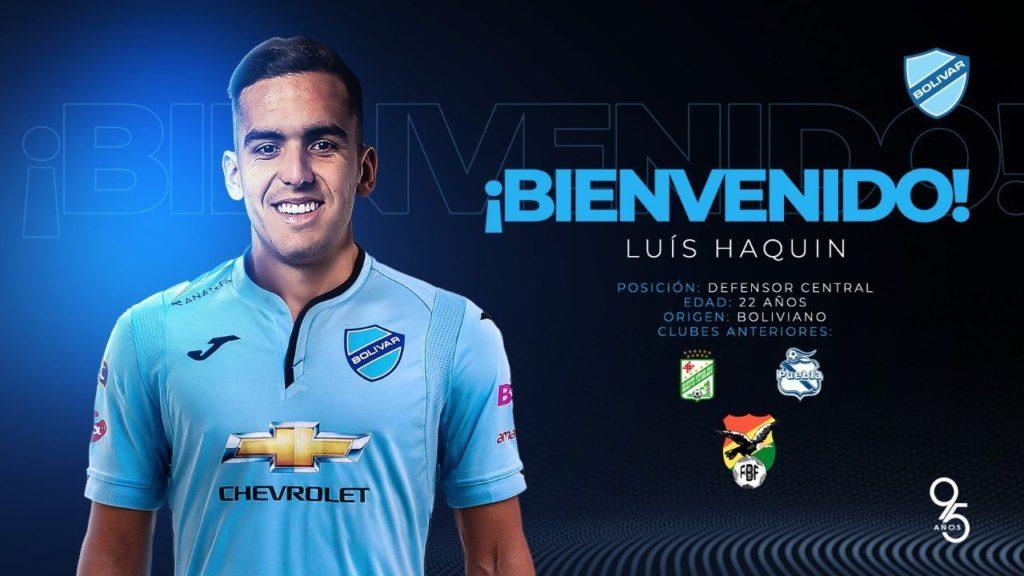 zagueiro-de-selecao-e-contratado-como-reforco-do-bolivar-Futebol-Latino-03-06