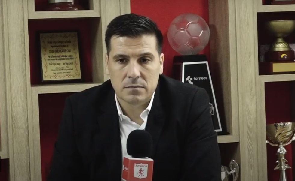 america-de-cali-faz-apresentacao-virtual-de-seu-novo-treinador-Futebol-Latino-13-07