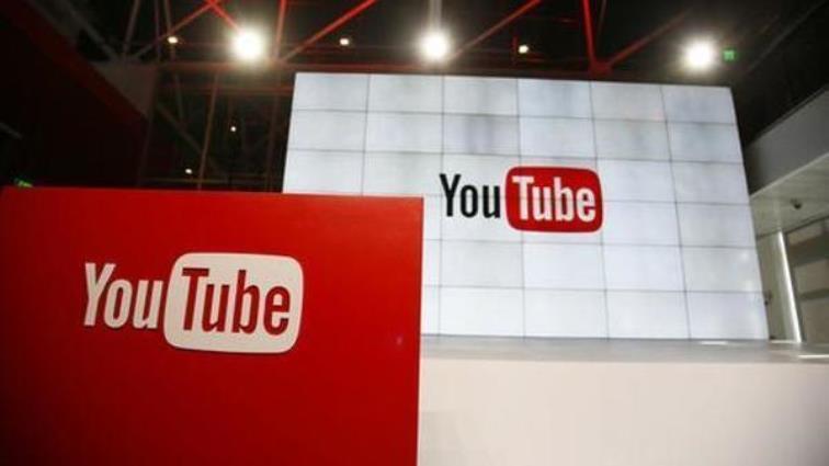 clubes-brasileiros-lideram-interacoes-no-youtube-em-julho-Futebol-Latino-24-07