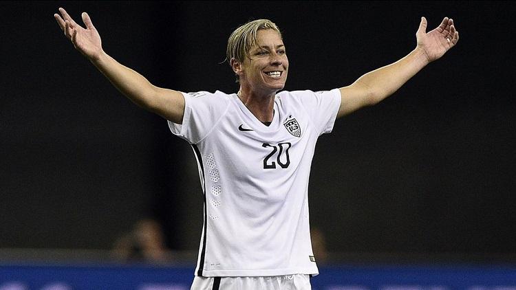com-celebridades-de-investidores-novo-clube-surge-no-futebol-feminino-Futebol-Latino-21-07