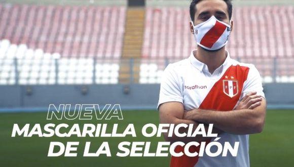 com-cunho-solidario-selecao-do-peru-lanca-mascaras-oficiais-Futebol-Latino-27-07