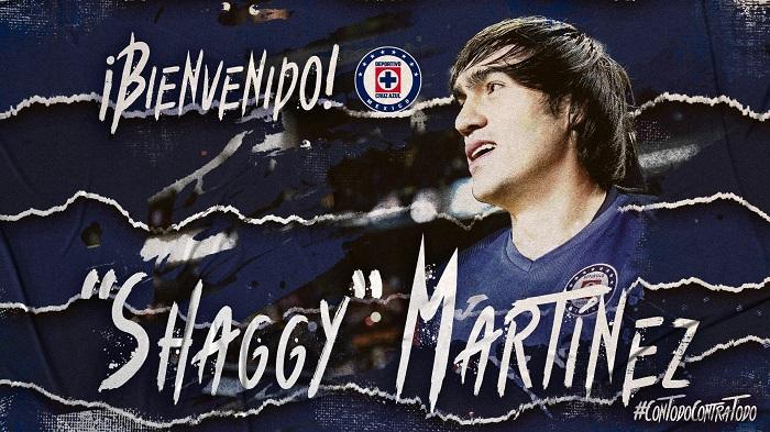 cruz-azul-usa-referencia-de-famoso-desenho-para-anunciar-reforco-Futebol-Latino-09-07