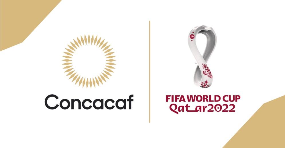 eliminatorias-da-concacaf-para-a-copa-do-mundo-mudam-formato-Futebol-Latino-28-07