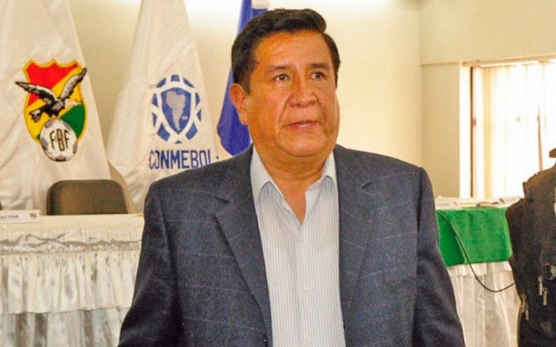 estado-de-saude-do-presidente-da-federacao-boliviana-e-critico-Futebol-Latino-15-07