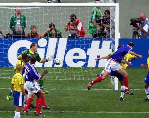 final-da-copa-do-mundo-de-1998-completa-22-anos-nesse-domingo-12-Futebol-Latino-12-07