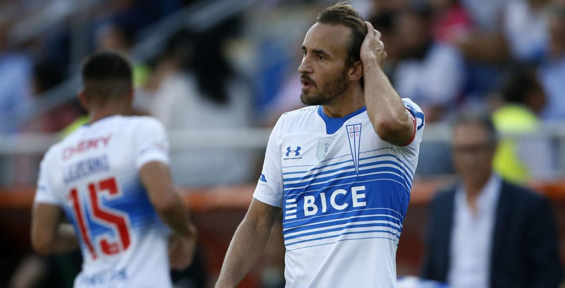 jogador-do-futebol-chileno-da-declaracao-polemica-sobre-torcida-local-Futebol-Latino-17-07