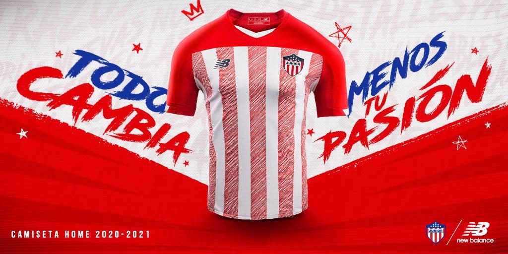 junior-barranquilla-divulga-imagens-de-seu-novo-uniforme-Futebol-Latino-15-07