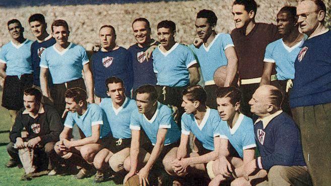 maracanazo-a-tragedia-em-contraste-com-a-charrua-Futebol-Latino-16-07