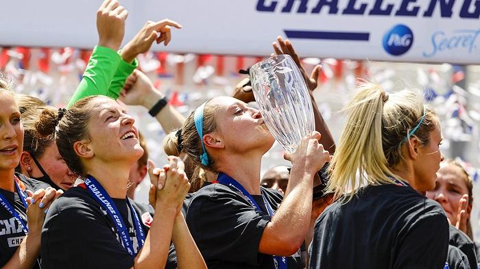 na-principal-liga-feminina-dos-eua-houston-dash-fica-com-a-taca-Futebol-Latino-27-07
