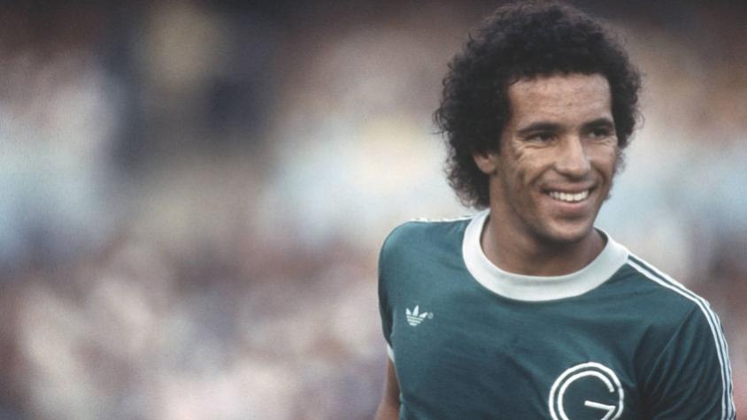 napoli-sao-paulo-careca-aponta-melhor-time-que-jogou-na-carreira-Futebol-Latino-08-07