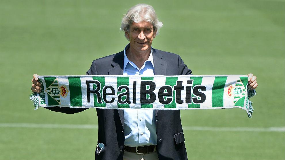 pellegrini-enche-de-elogios-o-elenco-do-betis-em-sua-apresentacao-Futebol-Latino-13-07