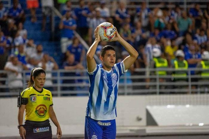 r10-neymar-fenomeno-diego-renan-elege-adversario-mais-dificil-de-marcar-Futebol-Latino-10-07