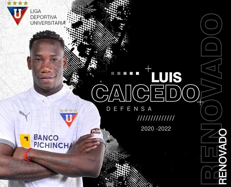 tres-nomes-da-ldu-renovam-contrato-com-a-equipe-Futebol-Latino-10-07