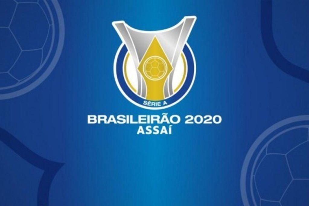 a-quarta-rodada-do-brasileirao-tem-boas-oportunidades-de-lucro-Futebol-Latino-18-08