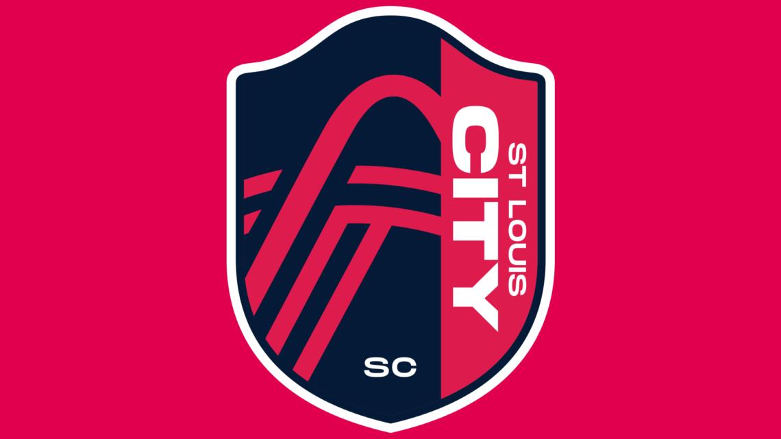 novo-clube-da-major-league-soccer-revela-identidade-visual-e-nome-Futebol-Latino-13-08