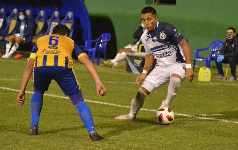 times-da-parte-baixa-da-tabela-fecham-13a-rodada-no-paraguai-Futebol-Latino-15-08