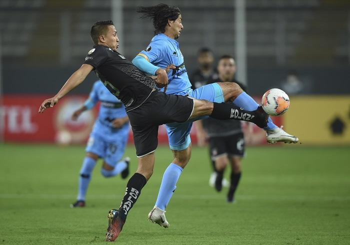 Binacional-LDU-Libertadores-Futebol-Latino-15-09
