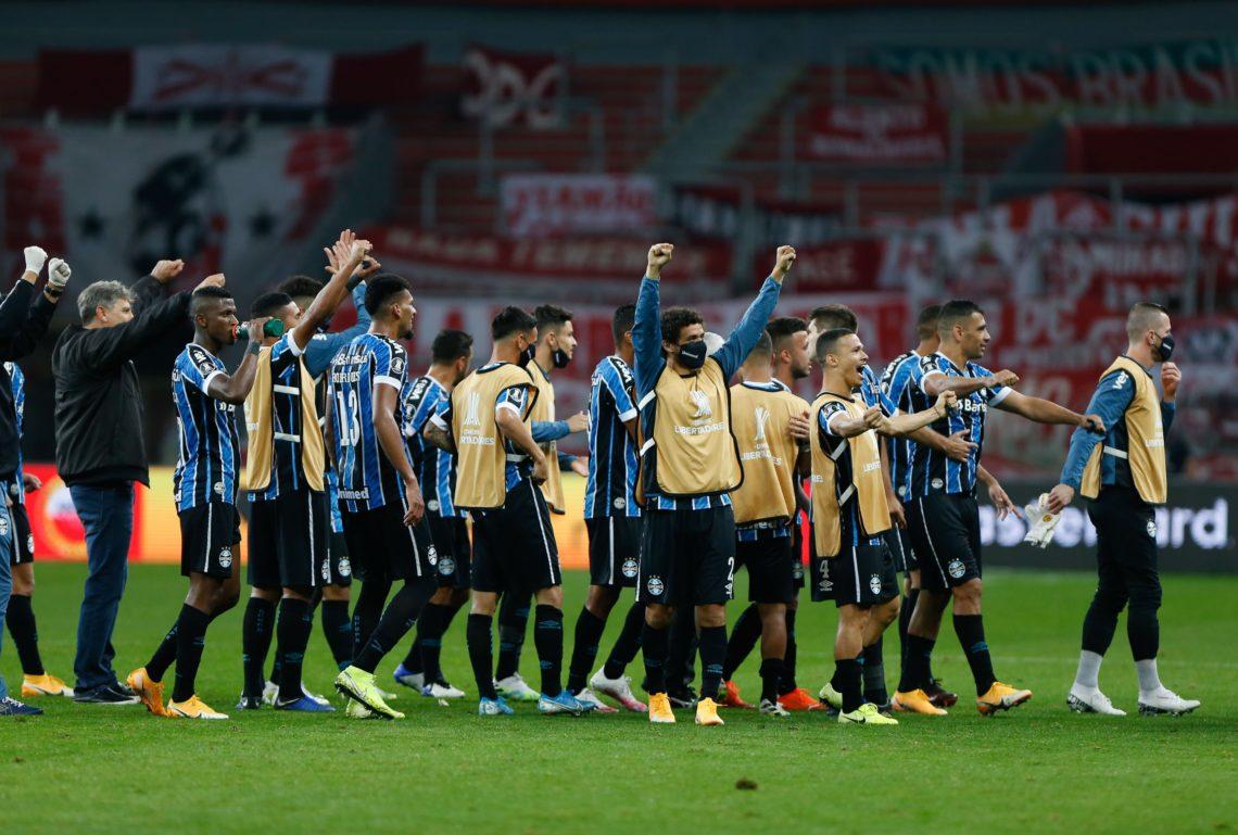 Internacional-Gremio-Libertadores-Futebol-Latino-24-09