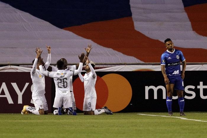 LDU-Binacional-Libertadores-Futebol-Latino-29-09