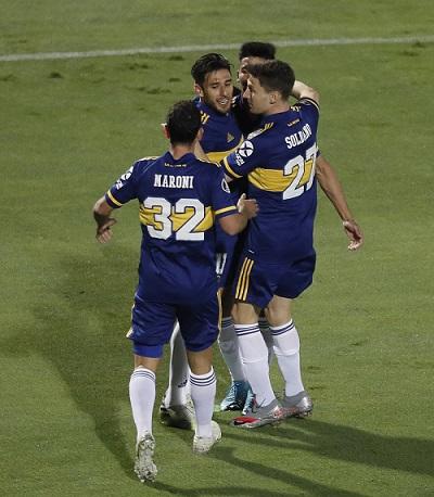 Libertad-x-Boca-Juniors_17_09_2020