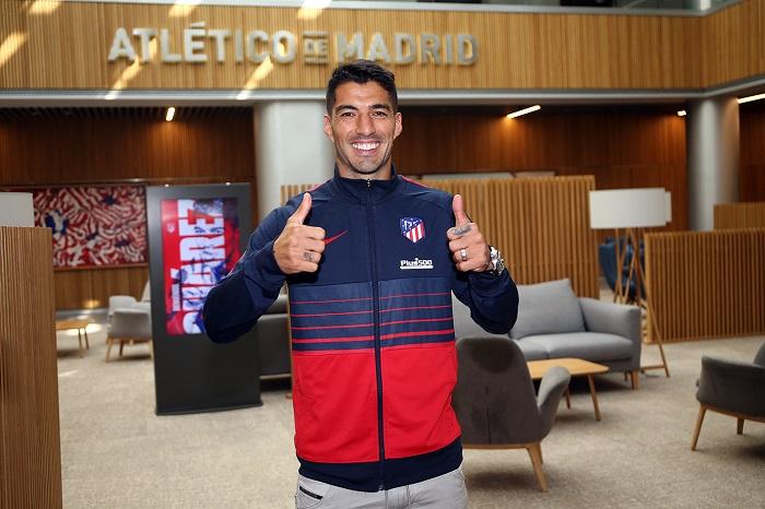 atletico-de-madrid-anuncia-suarez-e-insiste-em-cavani-Futebol-Latino-25-09