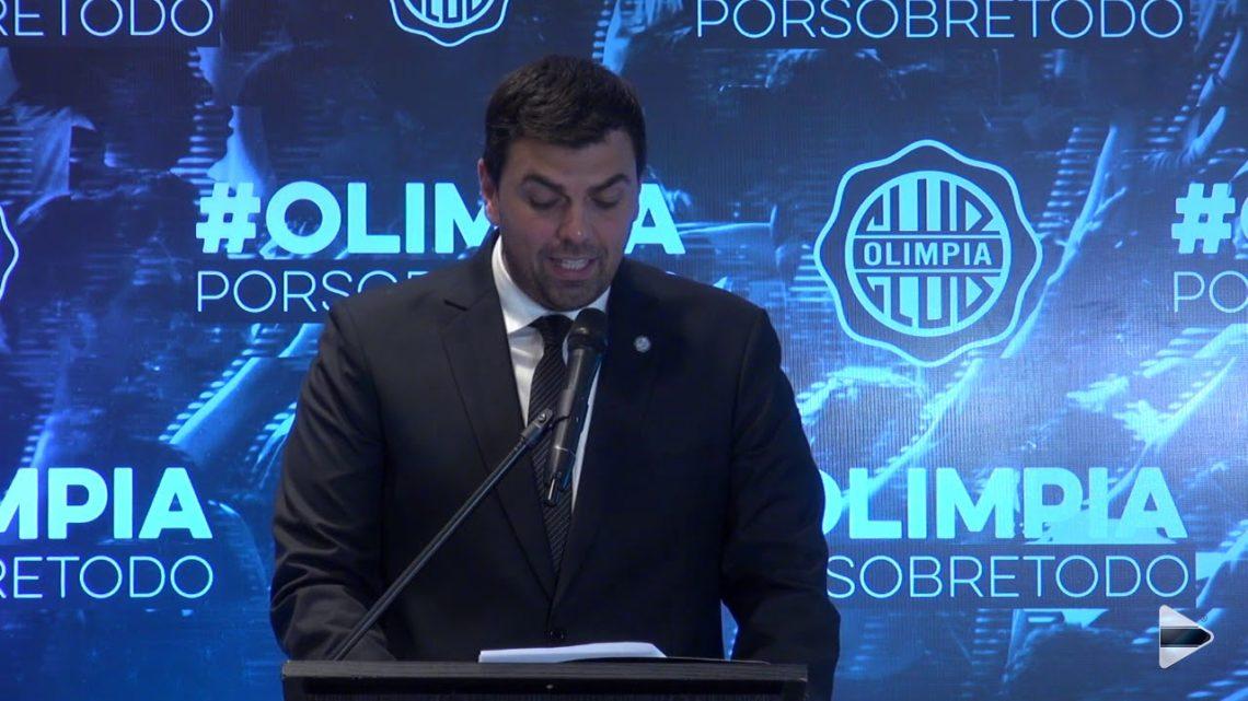 presidente-de-clube-fala-em-complo-para-ser-acusado-de-combinar-resultados-Futebol-Latino-03-09