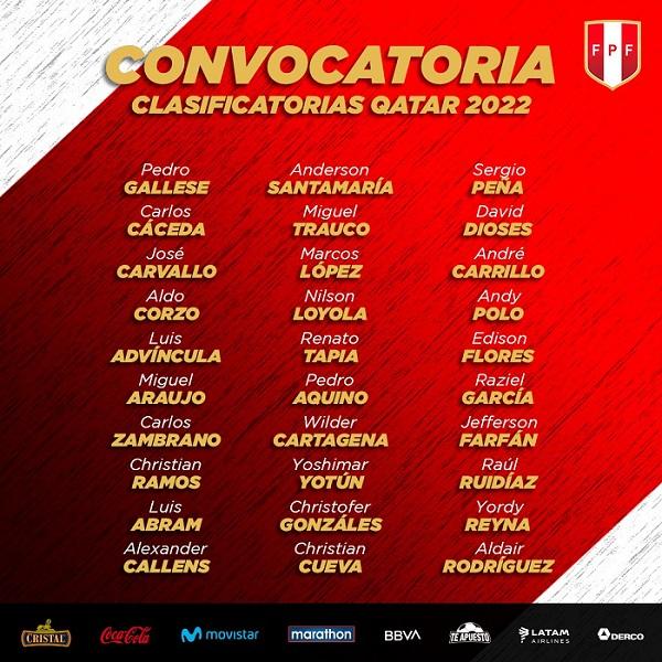 ricardo-gareca-convoca-peru-e-comenta-ausencia-de-guerrero-Futebol-Latino-25-09