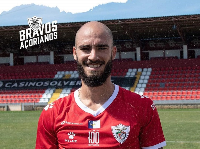 santa-clara-anuncia-a-contratacao-de-zagueiro-venezuelano-Futebol-Latino-01-09