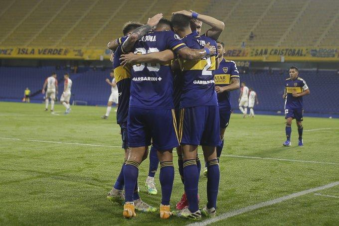 Boca-Juniors-x-Caracas_22_10_2020.