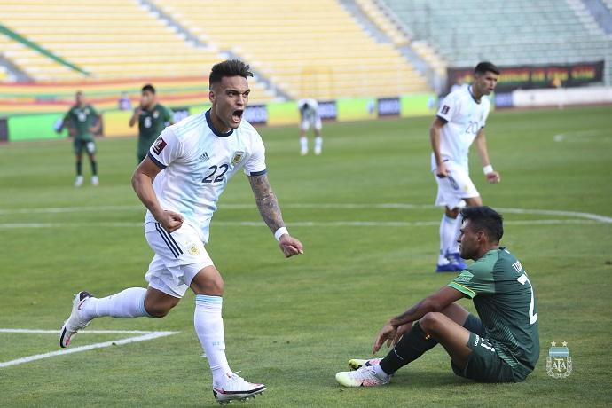 Bolivia-Argentina-Eliminatorias-Futebol-Latino-2-Lance-13-10