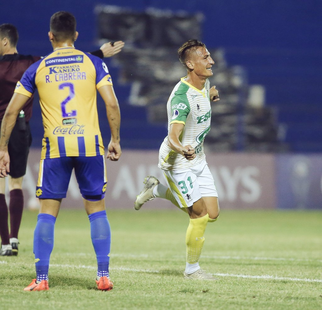 Braian-Romero-Sportivo-Luqueno-x-Defensa-y-Justicia_28_10_2020