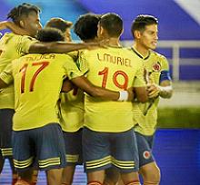 Colombia-x-Venezuela_09_10_2020