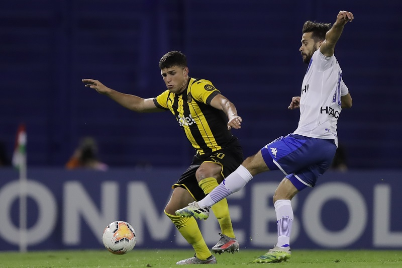 Velez-Sarsfield-Penarol-Copa-Sul-Americana-Futebol-Latino-28-10