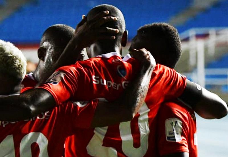 america-de-cali-retorna-a-zona-dos-playoffs-na-colombia-Futebol-Latino-05-10