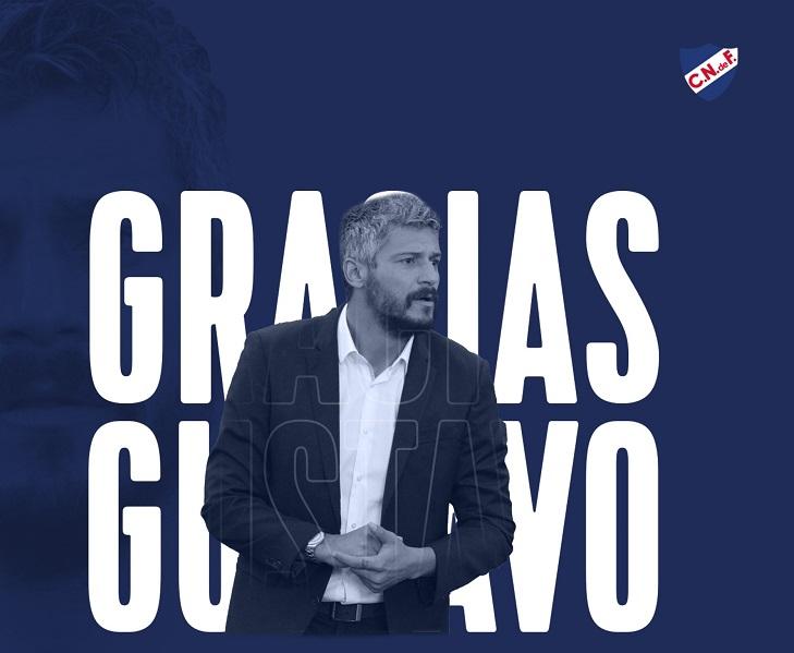 apos-perda-de-titulo-nacional-demite-o-tecnico-gustavo-munua-Futebol-Latino-16-10