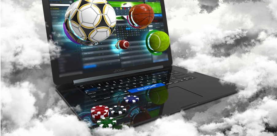 brasil-pode-se-tornar-o-principal-mercado-de-apostas-esportivas-do-mundo-Futebol-Latino-26-10